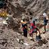40 Tahun Hilang, Mulut Luweng Di Desa Joho Pracimantoro Ditemukan