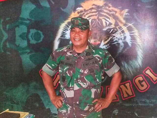 Diduga Kurang Koordinasi, KPU Kabupaten Pangandaran Disoal