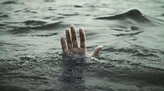 24enne annegato nel lago di Scutari, è saltato dalla barca
