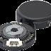 Pewatron introduces US Digital's E8T Miniature Optical Encoder