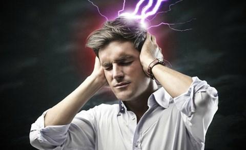 Những dấu hiệu cảnh báo bạn dễ bị đột quỵ