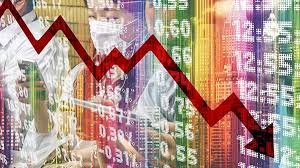 CRISIS ECONOMICA Y PANDEMIA SE AGRAVARAN EN 2021, BM ¡