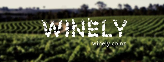 Winely to grow Wine Technology