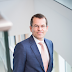 Guido Dubbeld vertrekt als CFO van Eneco per april 2021