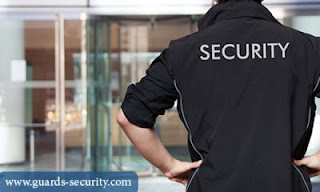 http://www.guards-security.com