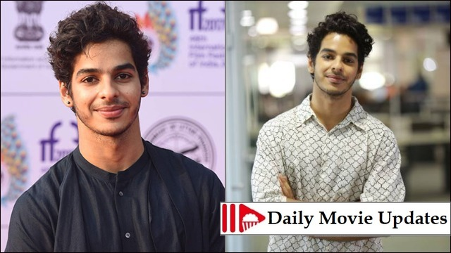 Ishaan Khattar Movies List, Box Office Collection Hits and Flops Analysis List