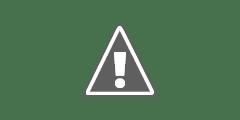 Cara Daftar/Membuat Akun Instagram Di HP Android Terbaru