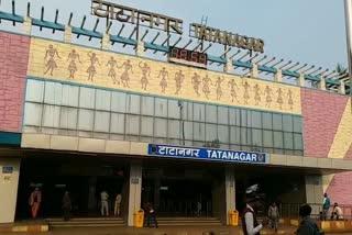 train-cancel-reshedule-jamshedpur