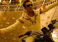 Bharat Movie Picture 6
