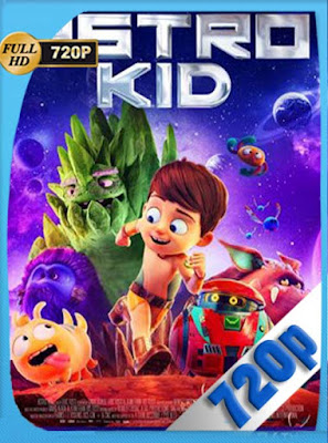 Terra Willy: planeta desconocido [Astro Kid] (2019) HD[720P] latino[GoogleDrive] DizonHD