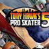 Tony Hawk Pro Skater 5 New Trailer