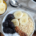 Why you shouln't have this for breakfast (and good alternatives!)