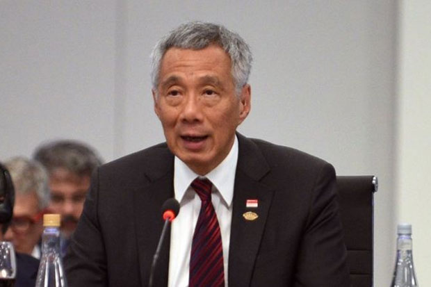 Disebut KPK Jadi Surga Para Koruptor, Singapura Akhirnya Buka Suara