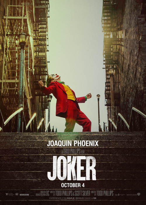joker full movie download in hindi filmyzilla