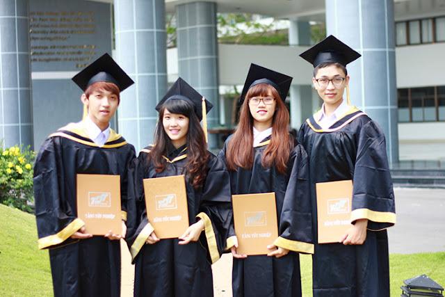 Dịch vụ làm bằng đại học tại Hà Nội giá rẻ uy tín thật 100%