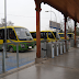 AHORA. Aviso de bomba en Estación Metro Limache