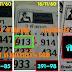 มาแล้ว...เลขเด็ดงวดนี้ 3ตัวตรงๆ หวยซอง อ.ปักธงชัย งวดวันที่ 1/12/60
