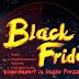 Gearbest si prepara al Black Friday con queste iniziative.