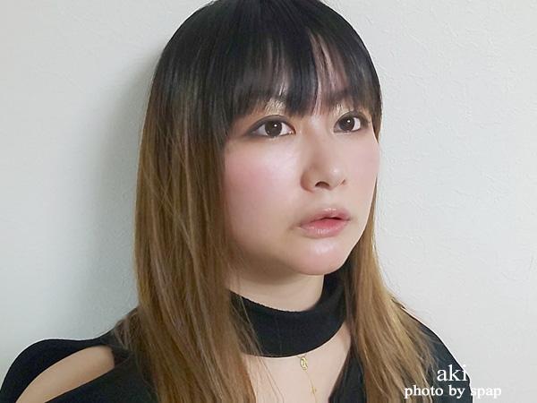 第129回 ★あきのつぶやき <堺市>