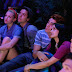 Warner Channel estrena la cuarta temporada de Riverdale