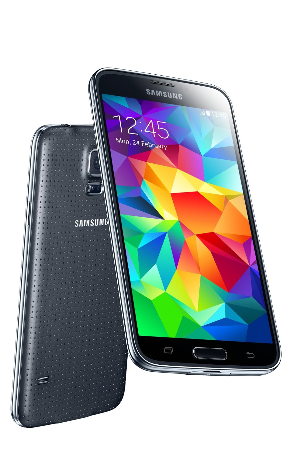 Best+Buy+Samsung+Galaxy+S5