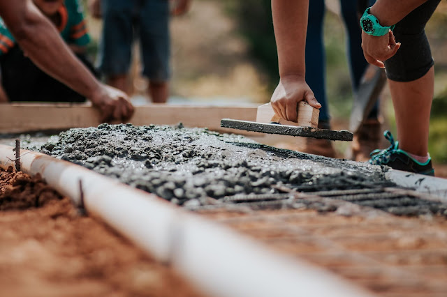 إعلان فرص عمل في شركة Groupement mapa insaat ve ticaret a.s ولاية عين الدفلى Ain defla، أعلنت عن رغبتها في توظيف 05 عمال (Manoeuvre bâtiment) في إطار عقد محدد المدة CDD.