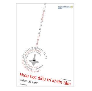 Khoa học điều trí khiển tâm (tái bản 2018) ebook PDF-EPUB-AWZ3-PRC-MOBI