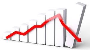 COPOM: Taxa Selic caiu de novo (2,25%)! E agora? O que significa e o que acontece com a poupança?