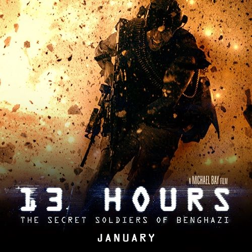 film+13+hours.jpg (500×500)
