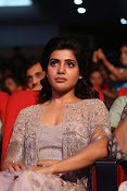 samantha new sizzling photos-thumbnail-2