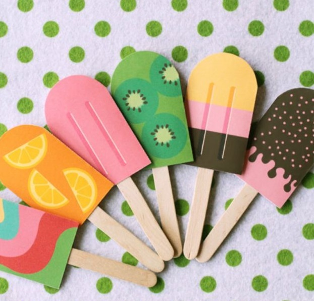 diy game, popsicle stick game, diy projects, do it yourself projects, diy, diy crafts, diy craft ideas,
