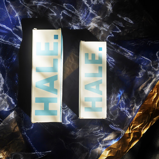 think hale review