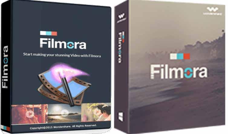 filmora 32 bit with crack