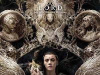 Nonton Film L.O.R.D: Legend Of Ravaging Dynasties 2 - Full Movie | (Subtitle Bahasa Indonesia)