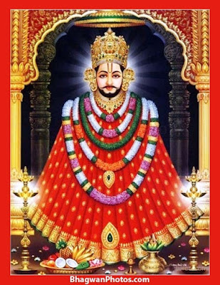 Khatu-Shyam-Image-Wallpaper3