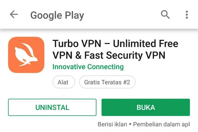 download vpn