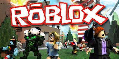 Roblox Mod Apk Free Download latest Version