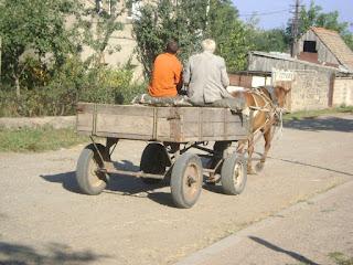 Նկարը վերցված է www.hraparak.am կայքից