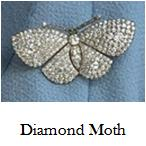 http://queensjewelvault.blogspot.com/2016/04/the-duchess-of-cornwalls-diamond-moth.html