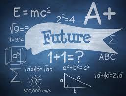 ¿Es posible predecir el futuro del trabajo?