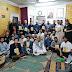Mahasiswa Aceh di Mesir Kembali Khatamkan Kitab Turats Syarh al-Jauhar al-Maknun