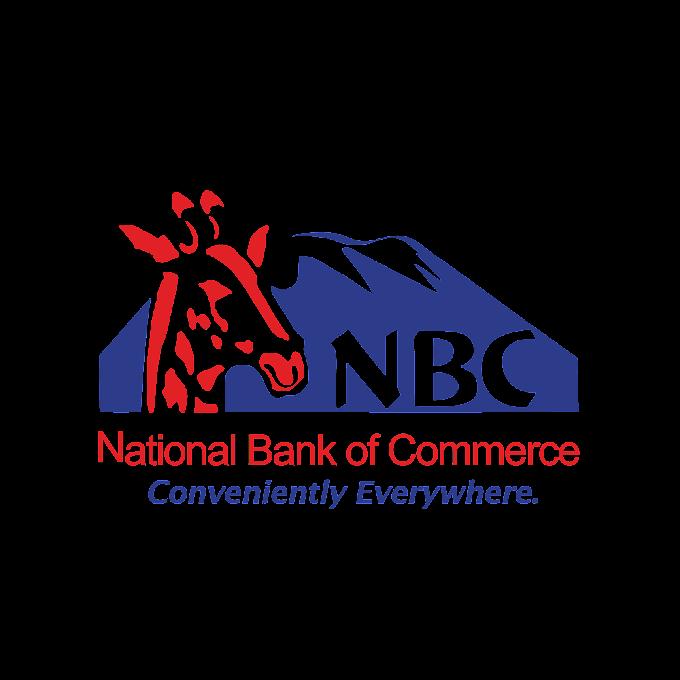 Job Opportunity at NBC, Digital,Sales Lead Generators