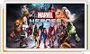 Marvel Heroes Online 2015 1.02 Download
