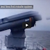 Video: Philippine Navy successfully test fired surface-to-surface missile system from Israel