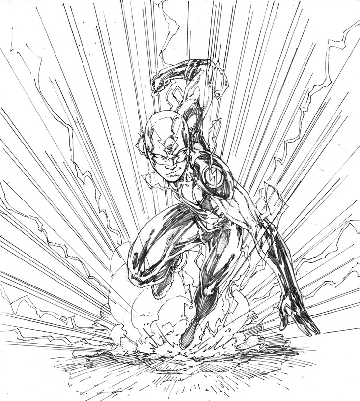 Demonpuppy's Wicked Awesome Art Blog: October 2011