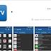 Lista IPTV Julio 2016 M3U SmartTV, Android y PC Funcional