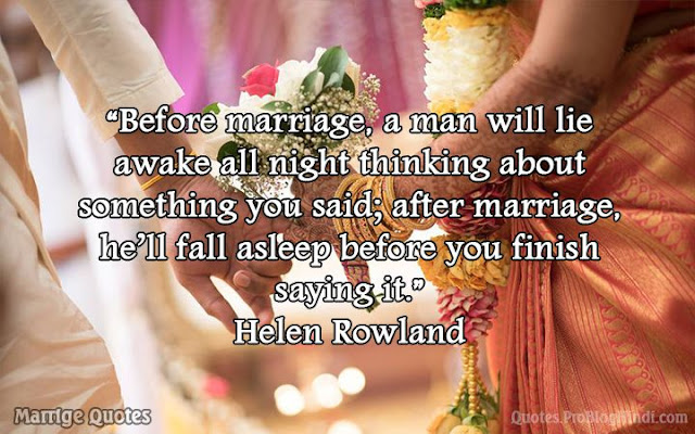 marriage quotes for friend