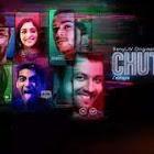Varun Sharma and Manjot Singh and Elnaaz Norouzi web series Chutzpah