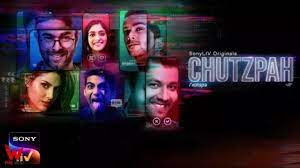 Chutzpah Web Series Cast, Wiki, Release Date, Trailer, Video and All Episodes
