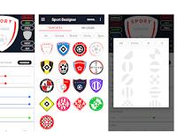 7 Best Logo Editing Sites